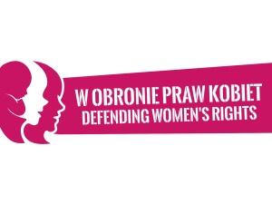 [Transmisja online od 16.00] Konferencja W obronie praw kobiet. Defending women's rights. Równouprawnienie czy uniformizacja?