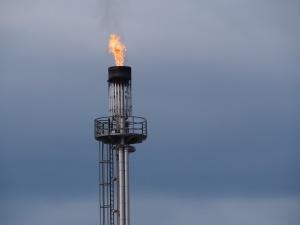 W Brukseli trwa zażarta walka o korzystne dla Polski zapisy dot. gazu ziemnego. Europosłowie piszą do Timmermansa