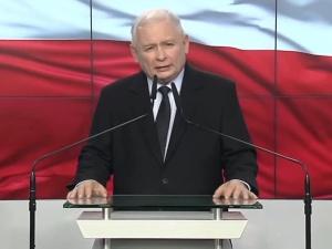 [sondaż] Na prawicy król jest jeden. Kaczyński, a potem długo, długo nikt. Niespodziankę stanowi wynik Tuska