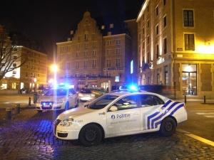 Polska chłopcem do bicia za prześladowanie LGBT, a tymczasem w Belgii... Brutalne morderstwo na tle homofobicznym