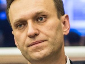[Tylko u nas] Grzegorz Kuczyński: Sankcje za Nawalnego? Śmiechu warte. Góra urodziła mysz