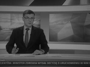 Msza św. w Archikatedrze, transmisja ceremonii w TVP3. Podano szczegóły dot. pogrzebu Piotra Świąca