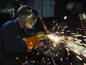 Nadzieja w temacie Układów Zbiorowych Pracy nadchodzi z UE?