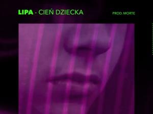 """Lipa prezentuje drugi utwór z nadchodzącego albumu """"Paranoja"""""""