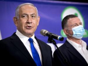 Francja nie chce paszportu szczepionkowego proponowanego przez Izrael
