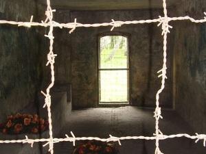 Niemcy. Były strażnik niemieckiego obozu koncentracyjnego Stutthof uniknie procesu