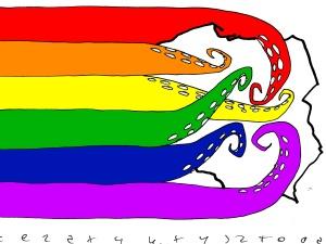 """[Tylko u nas] Prof. David Engels: Cała Europa """"strefą wolności LGBT"""" czy niewoli dla wartości chrześcijańskiej demokracji?"""