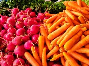 Warzywa uprawiane z nasion i ich siew – cenne porady
