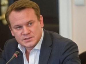 """""""Czepiają się wszystkiego..."""". Tarczyński komentuje zaleceniaPE"""