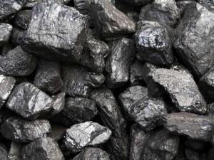 W. Brytania wybuduje pierwszą od 34 lat kopalnię węgla?