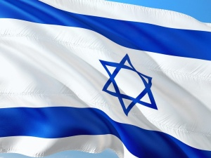 Iran grozi Izraelowi. Joe Biden zapowiedział powrót do umowy z Teheranem