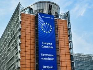 Polska po raz kolejny wygrywa z KE przed TSUE ws. podatku od hipermarketów