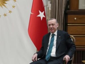 """Erdogan zamyka kurdyjską partię. """"Będzie pogwałceniem praw milionów"""""""