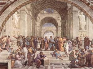 La bienpensance et les sciences de l'Antiquité