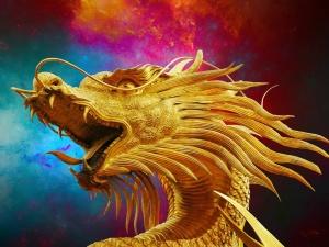 Wall Street Journal: Chiny wyczuwają słabość USA. Wysyłają administracji Bidena ostrzeżenie