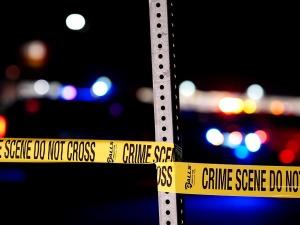 Strzelanina w Kolorado. Jest wiele ofiar