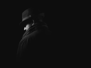 [Tylko u nas] Grzegorz Kuczyński: Wojna szpiegów. Dlaczego Bułgaria  poszła na wojnę z Rosją?