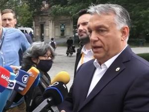 [Tylko u nas] Prof. David Engels: Zerwanie Orbána z EPL to wielka szansa dla europejskich konserwatystów