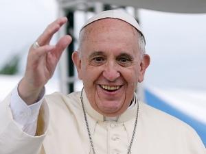 Pielgrzymka papieska na Ukrainę? Na 30-lecie odzyskania niepodległości