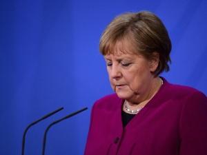 Niemcy: Trybunał Konstytucyjny wstrzymuje ratyfikację Funduszu Odbudowy