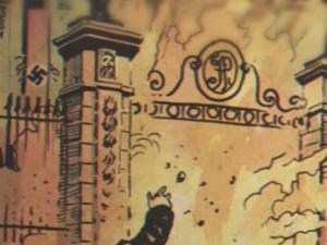 [video] Dziś rocznica akcji pod Arsenałem. Jedna z najbardziej spektakularnych akcji polskiego podziemia