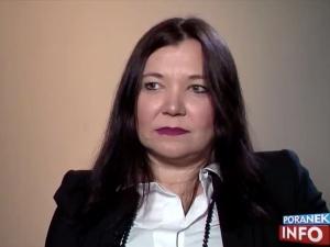 """Współpraca """"Soku z Buraka"""" z PO? Była działaczka Platformy potwierdza"""