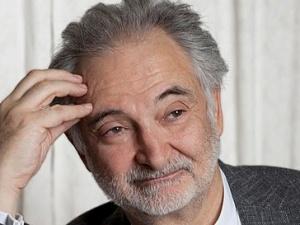 Jacques Attali : ses propos révisionnistes sur la Shoah