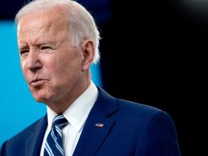 [Felieton TS] Waldemar Biniecki: Co zamierzają prezydent Biden i polska dyplomacja?