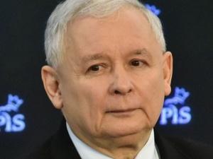 PiS zarzuca Gazecie Wyborczej i dziennikarce oko.press naruszenie dobrego imienia partii