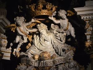 Comprendre la foi catholique [chronique de l'abbé Mateusz Markiewicz]: Dieu le Père