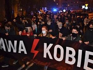 La Pologne, un pays où les femmes peuvent s'épanouir en toute sécurité