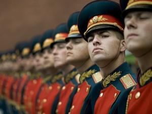 """Rosja rozpoczyna ofensywę na Ukrainie? Ekspert Atlantic Council: """"nie można jej wykluczyć"""""""