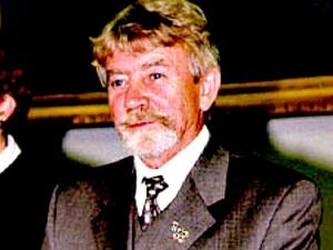 """[""""TS"""" Nr 3/1995] List Zbigniewa Herberta do Lecha Wałęsy w sprawie płk. Ryszarda Kuklińskiego"""