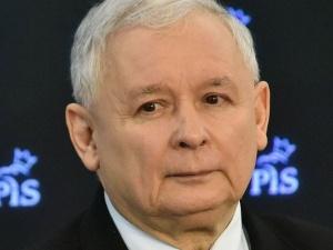 Jarosław Kaczyński: Cywilizacja chrześcijanska jest atakowana, ale możemy jej bronić