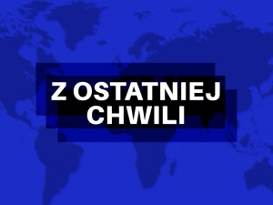 Warszawa: Informacja o bombie na pokładzie jednego z samolotów. Trwaewakuacja