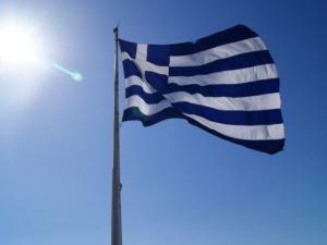 Grecja żąda od Niemiec 289 miliardów euro reparacji za zniszczenia wojenne