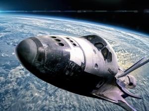 [VIDEO] NASA opracowało nową broń. Asteroidy już nie zagrożą Ziemi?