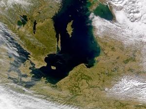 [Tylko u nas] Grzegorz Kuczyński: Chiny szpiegują nad Bałtykiem. Jest już wyrok za zdradę