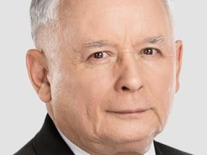 Musimy mieć pewność, co do każdego elementu przekazu. Jarosław Kaczyński wyjaśnianiu przyczyny katastrofy smoleńskiej