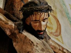 [Tylko u nas] Dr Brzeski: Polewanie wodą na mrozie. Bicie. Tortury. Wyrywanie Chrystusa z korzeniami