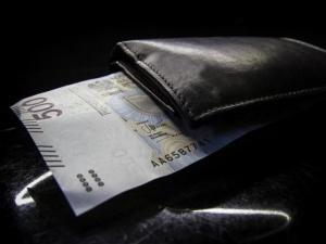 Glapiński: Inflację podbijają czynniki, na które polityka NBP nie ma wpływu