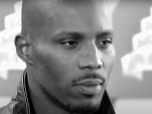 Nie żyje legendarny amerykański raper DMX. Zmarł tydzień po tym, jak po przedawkowaniu narkotyków trafił do szpitala