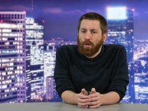 """Wildstein o słowach Tuska: """"Dezinformacja iproputinowskiefejknewsy"""""""