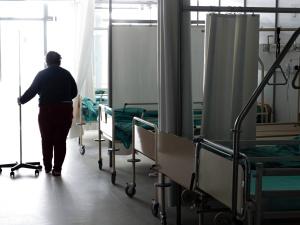 NFZ zapłaci 188 zł za każdy dzień leczenia ozdrowieńca