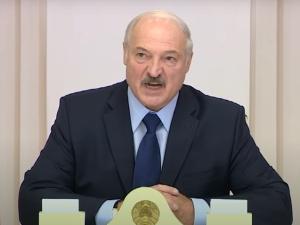 Heroizacja nazizmu. Białoruś zapowiada zdecydowane kroki ws. upamiętniania przez Polaków Żołnierzy Wyklętych