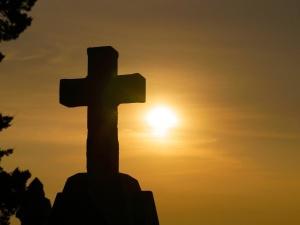 [Tylko u nas] Bruszewski: Chrześcijanie w Birmie w potrzasku