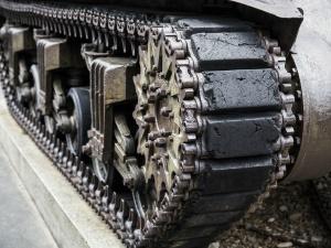 Co się dzieje na granicy rosyjsko - ukraińskiej? MSZ: koncentracja wojsk budzi zaniepokojenie