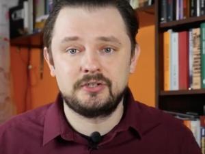 Grafzero: Liczby ostatnie Jarosław Maślanek - recenzja