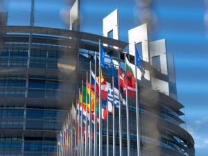 Z. Kuźmiuk: Francja i Niemcy potwierdzają, że nie ma nadrzędności prawa UE nad prawem krajowym