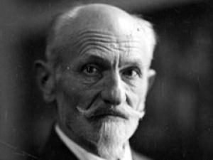 Stanisław Wojciechowski, l'homme qui refusa d'être Pétain